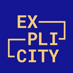 Explicity